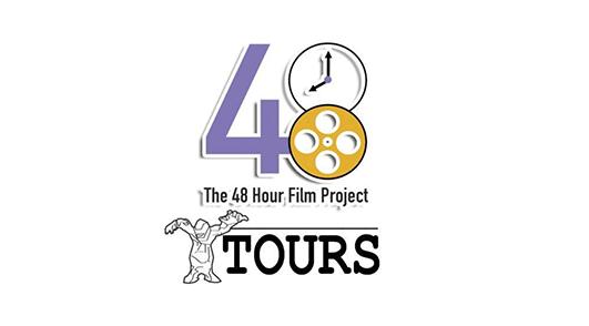 48 HFP Tours - Studio SNM partenaire